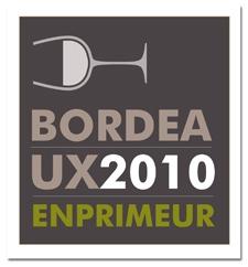 Bordeaux 2001 en primeur
