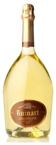 Ruinart Champagne, Corporate Wine Tasting