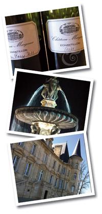 Bordeaux 2011 En Primeur Tasting