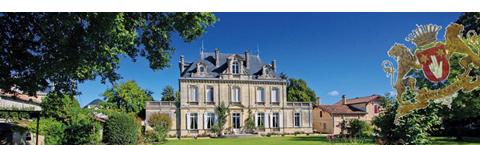 2011 Château Malescot St-Exupéry, Cru Classé Margaux, £369 per case