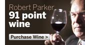 Robert E Parker Rhone 2010 Scores